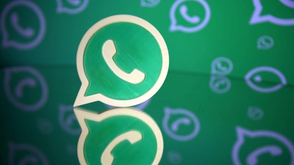 WhatsApp: Descubre como saber si te han bloqueado