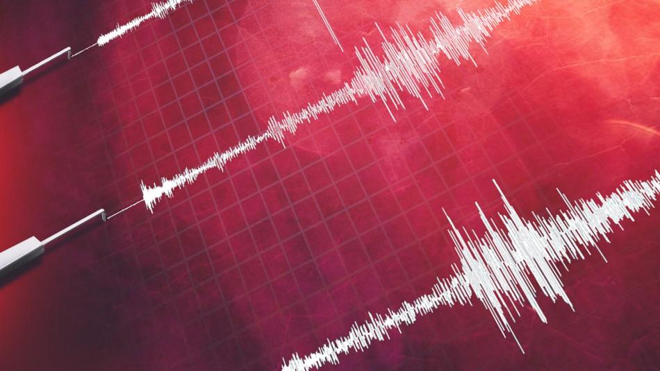 Seguidilla de temblores en Chile: Conoce el Cinturón de Fuego del pacífico