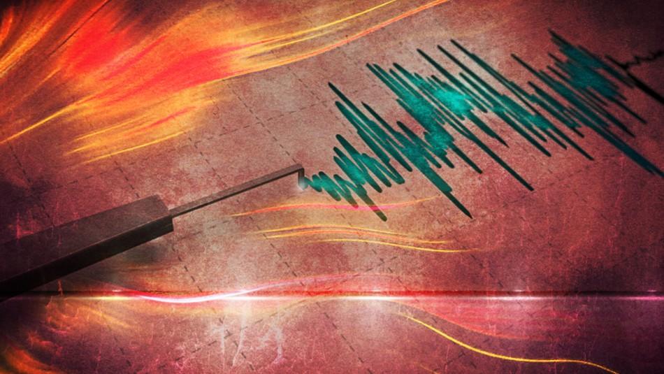 Serie de temblores en el Biobío: ¿Podría ocurrir un sismo de mayor magnitud en la zona?
