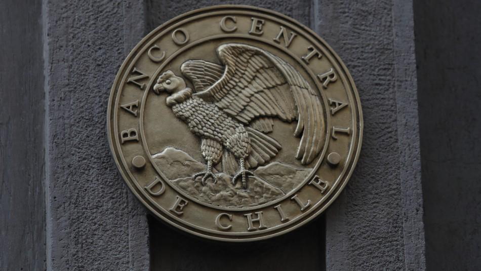 Banco Central aclara dichos de diputado UDI que aseguró que el organismo pagó los retiros de AFP