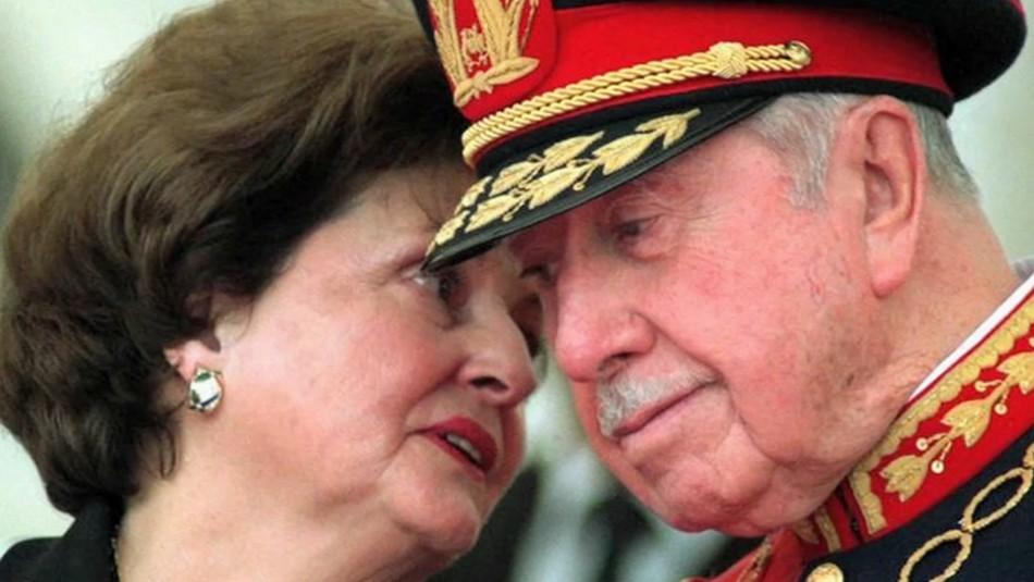 Municipio de Valdivia revoca título de