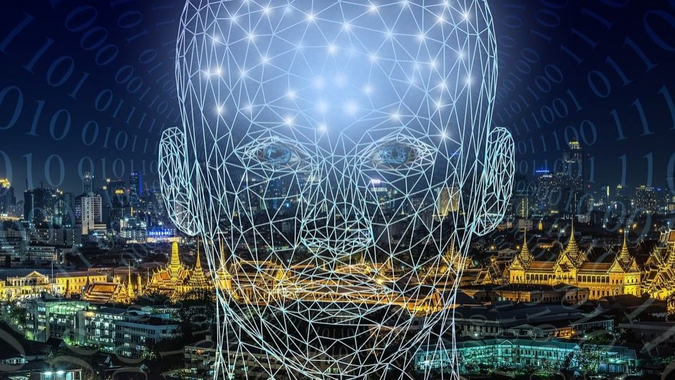 Estudio refleja el uso de la Inteligencia Artificial en Chile y Latinoamérica