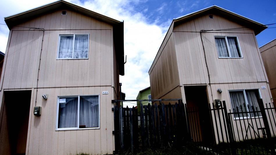 ¿Pensando en vender tu casa? Paso a paso para una transacción exitosa y con menos estrés