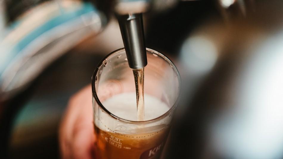 Adulto mayor toma 5 cervezas en un bar y desaparece durante cuatro días en la selva