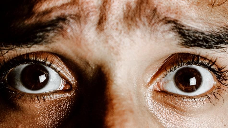 ¿Es una fobia o solo tienes miedo? Estas son las señales claves para identificarla