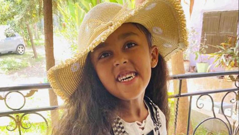 Muere niña al caer de una atracción en un parque: no tenía puesto el cinturón de seguridad