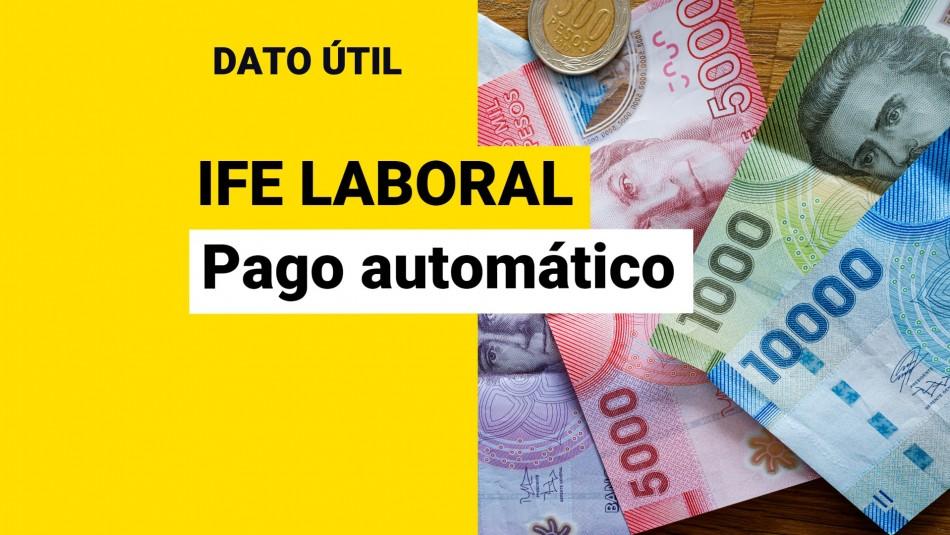 pagos-automaticos-del-ife-laboral