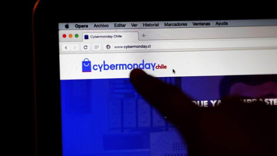 Lanzan Cyber Monday 2021: anticipan caída de precios con