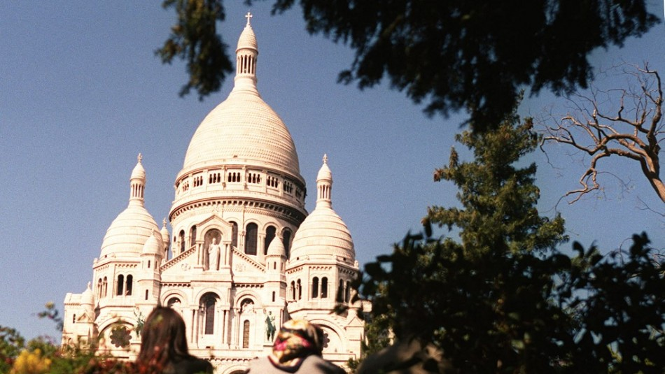 Comisión documenta entre 2.900 y 3.200 pederastas en Iglesia católica de Francia desde 1950