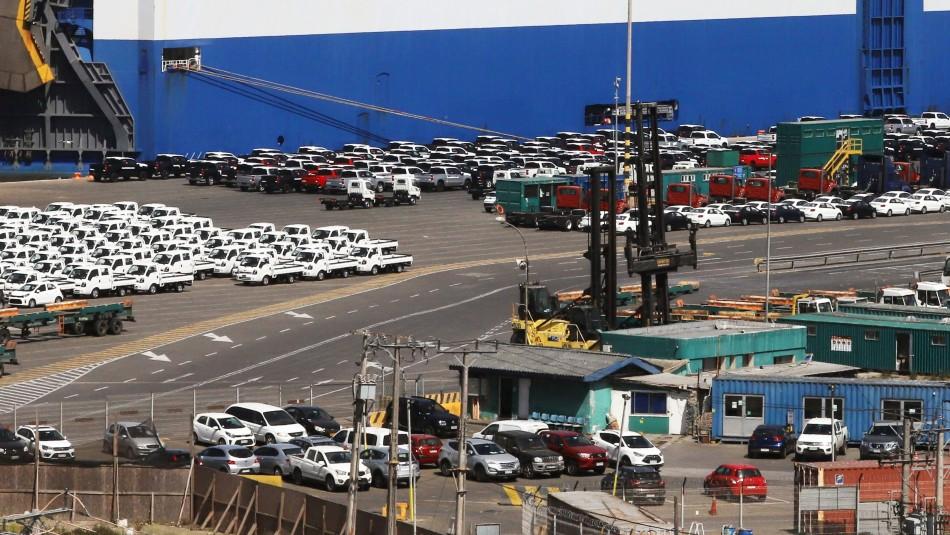 Presentan proyecto de ley para que automotoras respeten precios pactados al momento de la reserva
