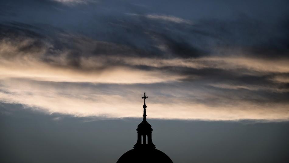 Más de 216 mil menores fueron víctimas de abusos sexuales en la Iglesia en Francia desde 1950