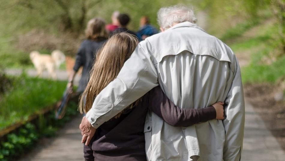 Esclerosis múltiple: El envejecimiento celular podría estar vinculado con esta patología