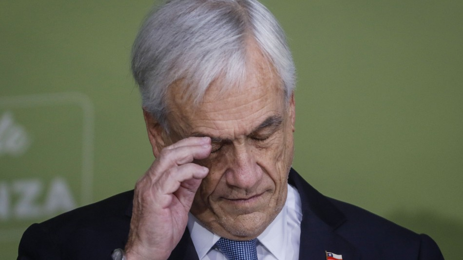 Investigación contra Piñera: ¿Cuáles son los antecedentes nuevos que podrían configurar el delito de cohecho?