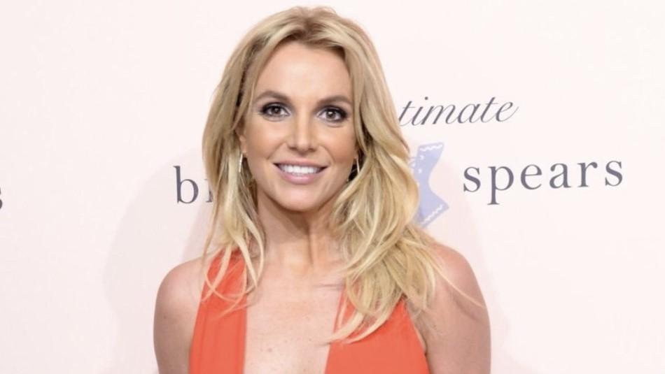 Hijos de Britney Spears sorprenden con lo mucho que han crecido: Reaparecen y lucen altos y felices