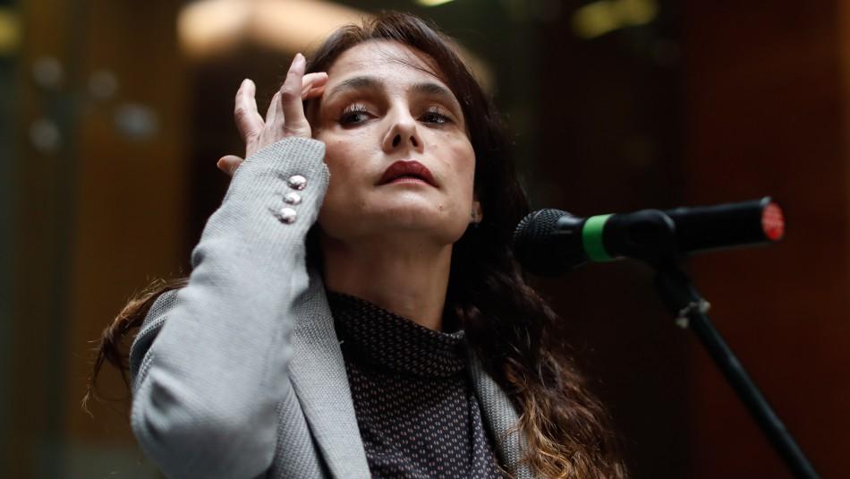 Las penas, el contrato y los delitos: Los dichos de la directora Anticorrupción sobre la investigación contra Piñera