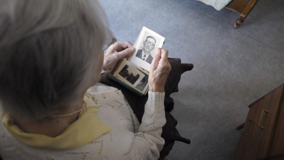 El posible nuevo tratamiento para el Alzheimer: Se trata de un diurético de uso común