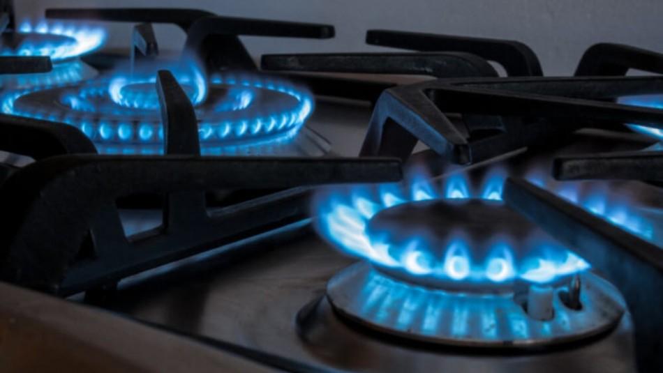 Estas son tres simples recomendaciones para limpiar los quemadores de tu cocina