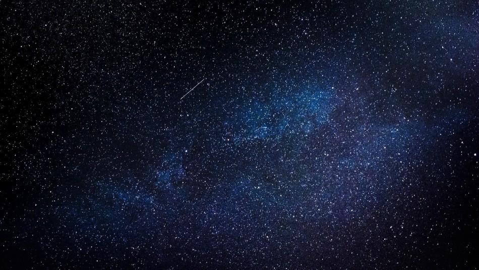 ¿Objeto estelar desconocido?: Detectan inusuales ondas de radio que provienen del centro de la Vía Láctea