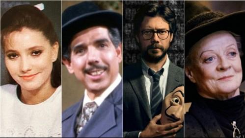 Día del Profesor: Los maestros más recordados que ha dejado el cine y la televisión