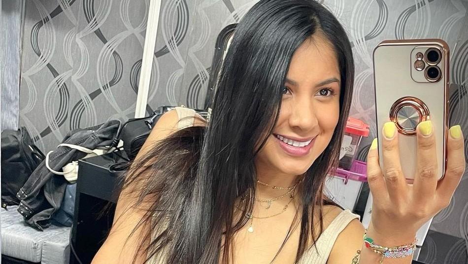 Nathalie Vera
